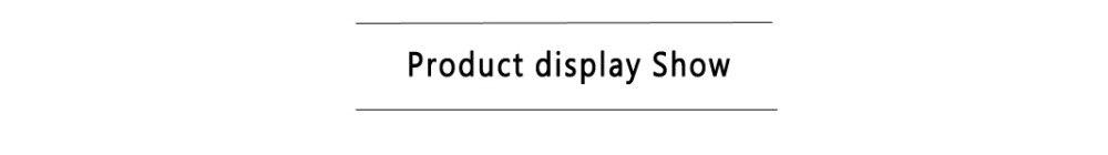 Плакатный принт Горячие Мстители Бесконечность эндмейд Супергерои коллаж подписанный маслом Живопись Художественная стена картинки для гостиной домашний декор