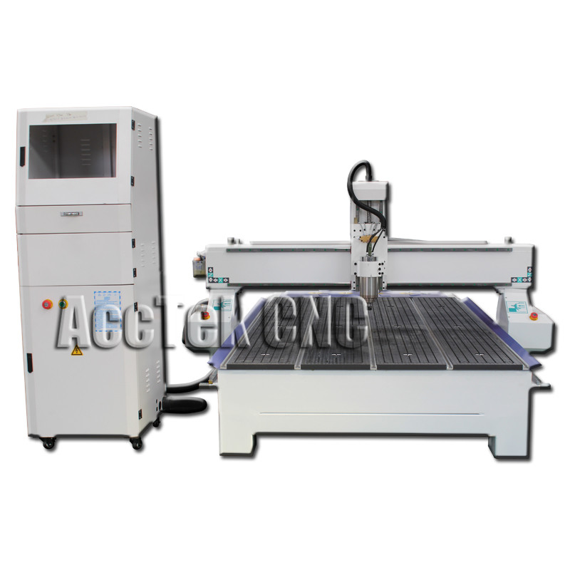 1300*2500mm Wood Cnc Router 1325 Wood Engraving Machine Wood Carver
