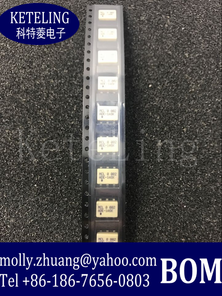 Freeshipping     ADE-1    ADE-1ASK       Components freeshipping ff150r12ke3g ff150r12ke3g components