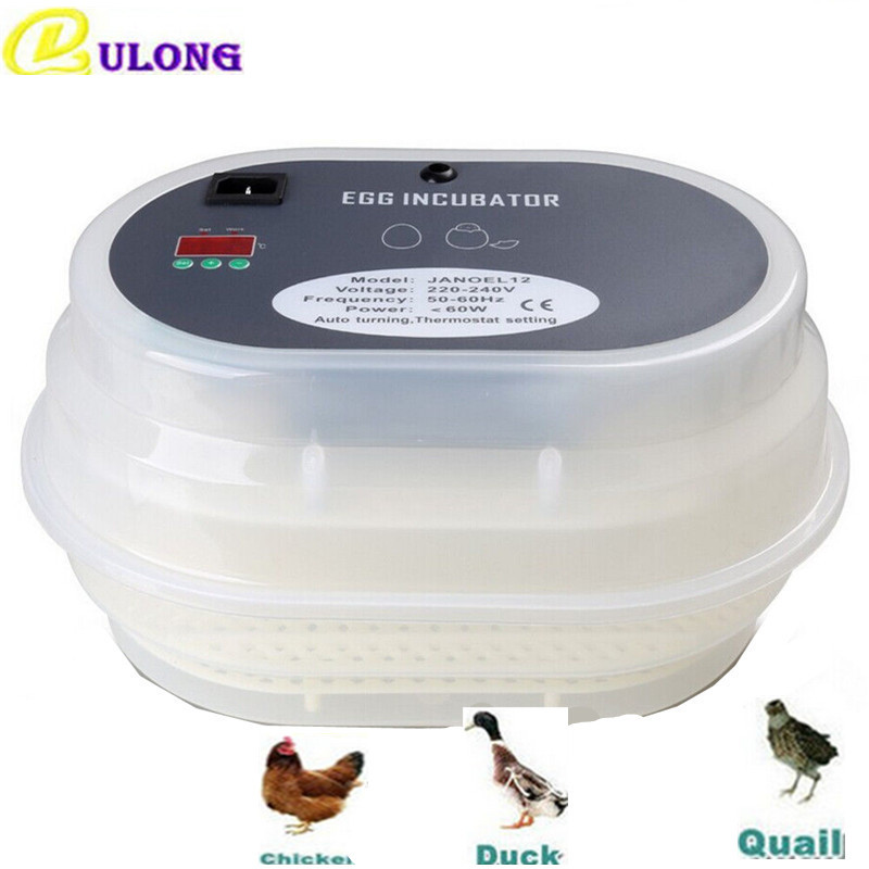 Free shipping warranty one year egg incubator/egg turning motor for incubator trays/incubator egg trays for sale/ new original motor mr j2s 20a with one year warranty