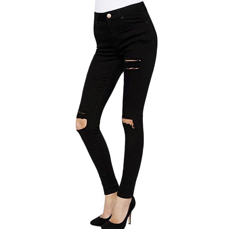 black skinny jeans page 78 - socks