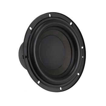 7 inch Subwoofer Speaker Unit 4ohm 100W Super Bass 4