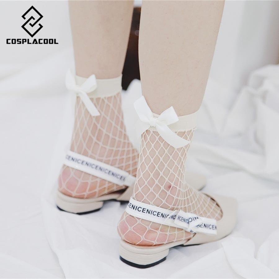 ажурные носки с доставкой из России