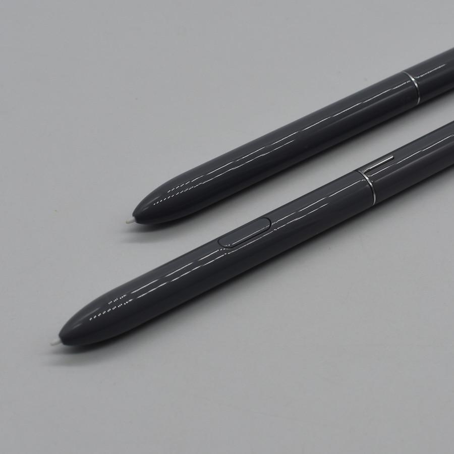 Original nouveau stylet tactile s-pen pour Samsung Galaxy book 2 SM-W737AZSBATT stylet tactile avec logo - 3