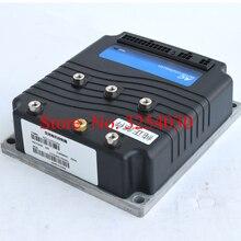 Снабжать внутренние 200A 24 мотор с питанием от источника переменного тока с напряжением в контроллер 1230 замены CURTIS 1230 2402 для Liftstar Электрический вилочный погрузчик CBD20-460