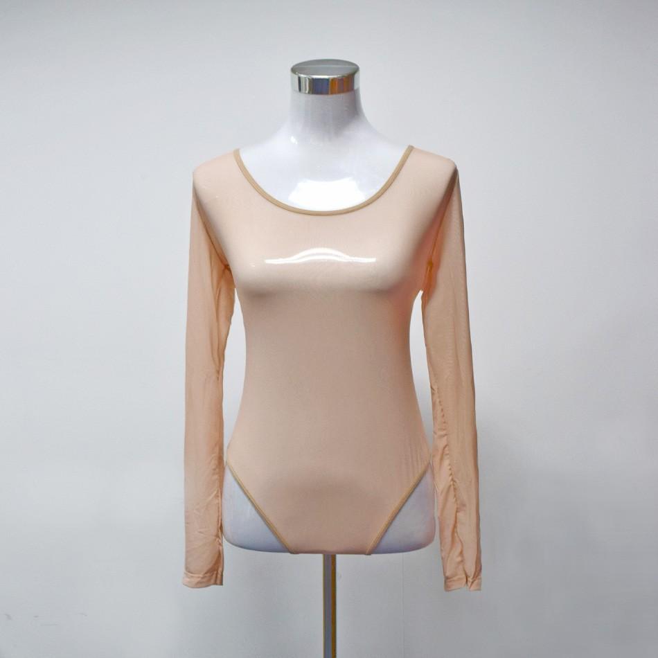 Jumpsuit Women Dollar Clothing 3