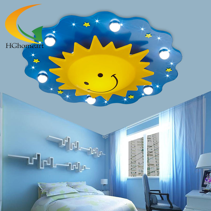 childrens bedroom ceiling lights acquista all ingrosso bambini da letto 14795