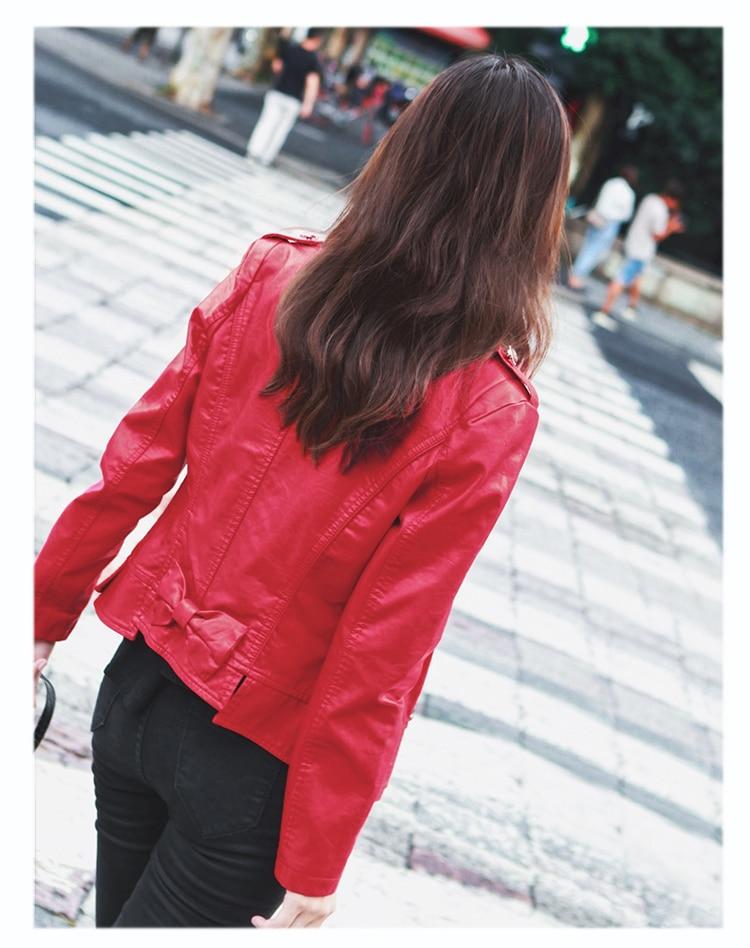 b65f392ec9cca 2018-automne-hiver-femmes-vestes-en-cuir-new-slim-petite-veste-en-cuir-femme- rouge-manteaux.jpg