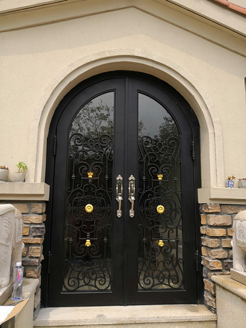 Custom Made Exterior Doors on front doors, custom made door handles, custom made wood windows, custom made screen doors, custom made kitchen, custom made closet doors, custom made gates, custom made bathrooms, custom made window treatments, custom made cabinets, custom made french doors, custom made furniture, custom made storm doors, custom wood doors, custom made mirrors, custom made toilets, custom made mantels, custom made steel doors, custom made bifold doors, custom made vanities,