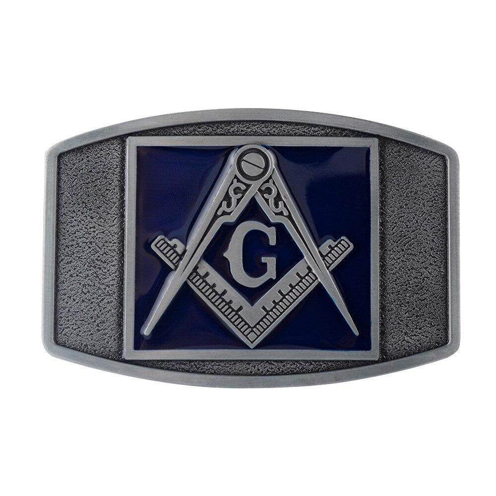 Faitheasy Metal Tri Glide Slide Buckle Middle Center Bar Adjuster Buckle For Leather Craft Bag Strap Belt Webbing 25/32/38mm
