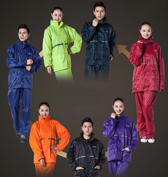 Rain coat,Rain Pants,Motorcycle Rain Poncho,Raincoat Men,Raincoat Women,Raincoat for Children,Thicken,Waterproof  reflective raincoat rain pants waterproof single raincoat men and women for riding working free shipping