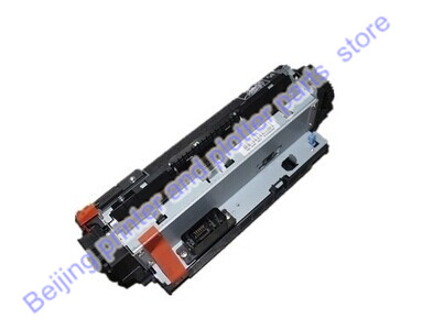 95% new original  for HP M600/M601/M602 Fuser Assembly RM1-8395-000CN RM1-8395 RM1-8396-000CN RM1-8396 RM1-8396-000 printer part fuser unit fixing unit fuser assembly for hp 1010 1012 1015 rm1 0649 000cn rm1 0660 000cn rm1 0661 000cn 110 rm1 0661 040cn 220v