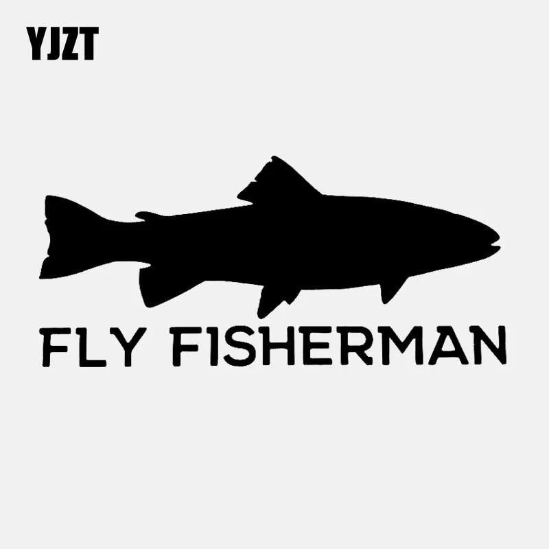 https://ae01.alicdn.com/kf/HTB1werFP4jaK1RjSZKzq6xVwXXaz/YJZT-pegatina-de-vinilo-DecalCar-para-pesca-de-trucha-Mosca-16-9-CM-x-7-6.jpg_Q90.jpg_.webp