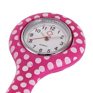 Nurse Gift Watches Printed Sty