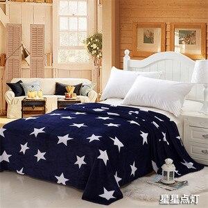 Image 2 - לונדון סגנון דגל פליז על מיטת בד cobertor mantas אמבטיה קטיפה מגבת אוויר מצב שינה כיסוי מצעים