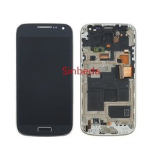 Buy samsung s4 mini display and get free shipping on AliExpress com