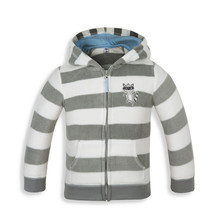 Капюшоном куртки ребенка бренд пальто осень одежда с