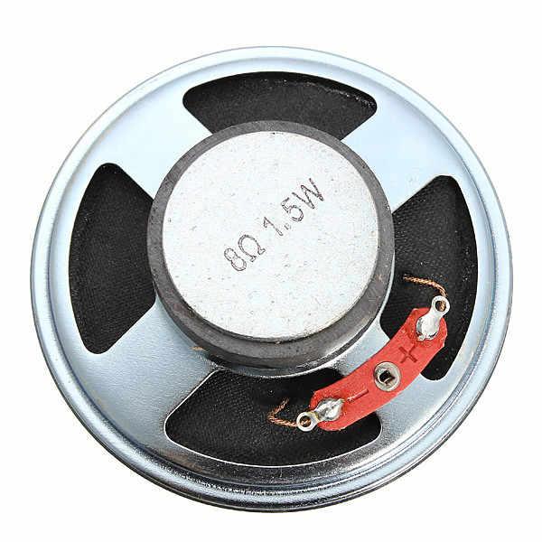 新 Sw Am ラジオエレクトロニクスキット電子 DIY 学習キット音響部品 (ランダムカラー)