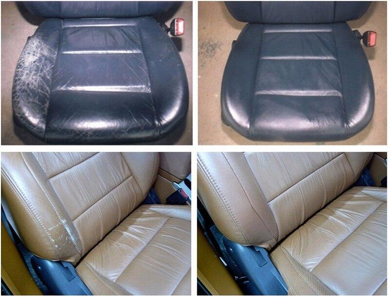 Newest Auto Car Seat Sofa Coats Holes Scratch HTB1MaG1HFXXXXbCaXXXq6xXFXXX0 HTB1FXWGHFXXXXb7aXXXq6xXFXXX3