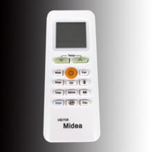 NEW AC Remote Control For Midea Air Conditioner REMOTE CONTROL FOR RG70A/BGEF RG70E/BGEF RG70C/BGEF RG70E1/bgef