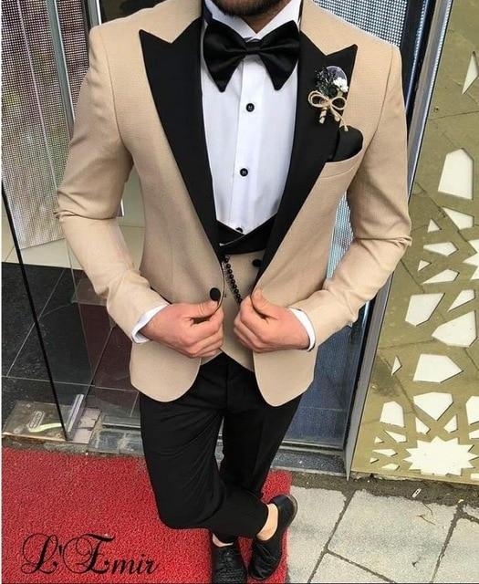 New-Design-Men-s-Suit-Blazer-Khaki-Slim-Fit-Wedding-Suits-For-Men-Street-Casual-Suit.jpg_640x640
