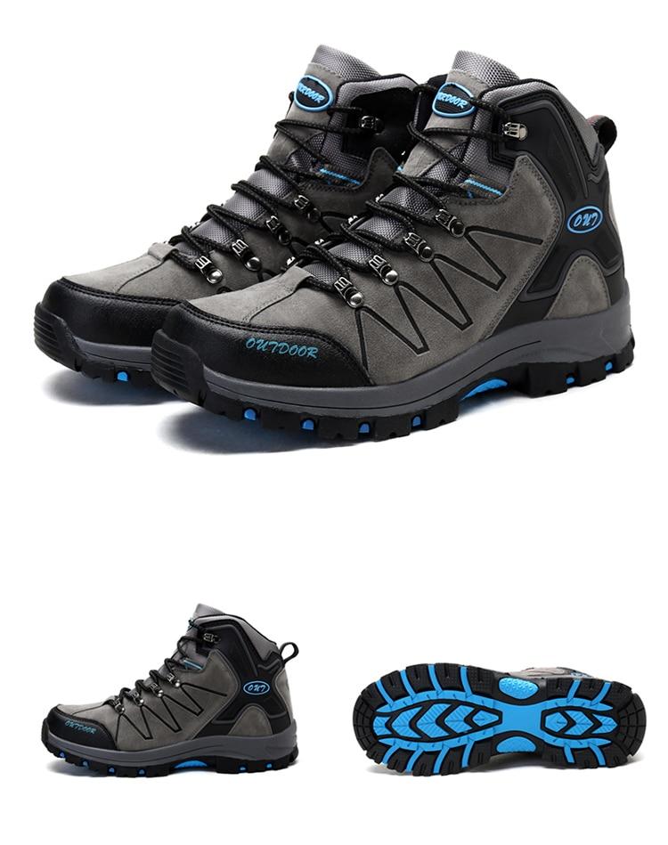 winter boots men (35)