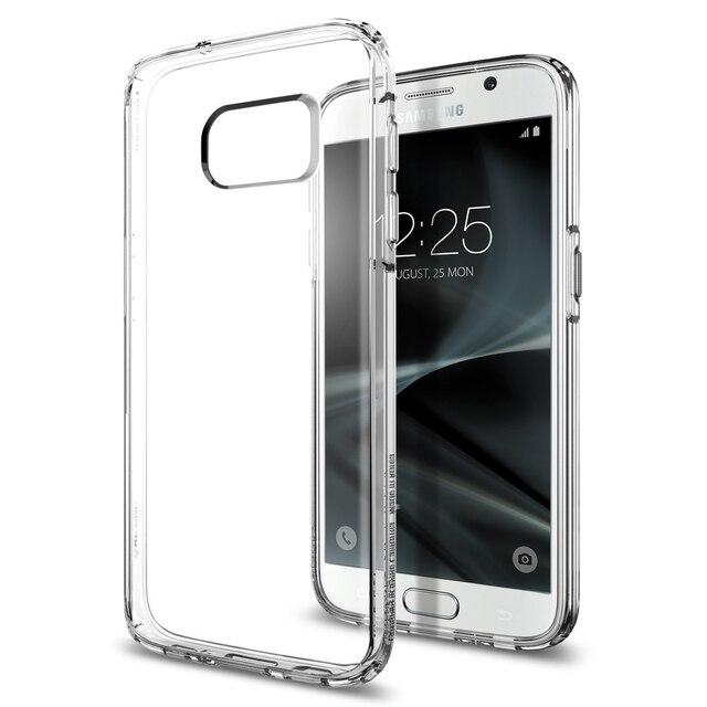 new concept b5d03 ddaaa US $16.99 |5.1