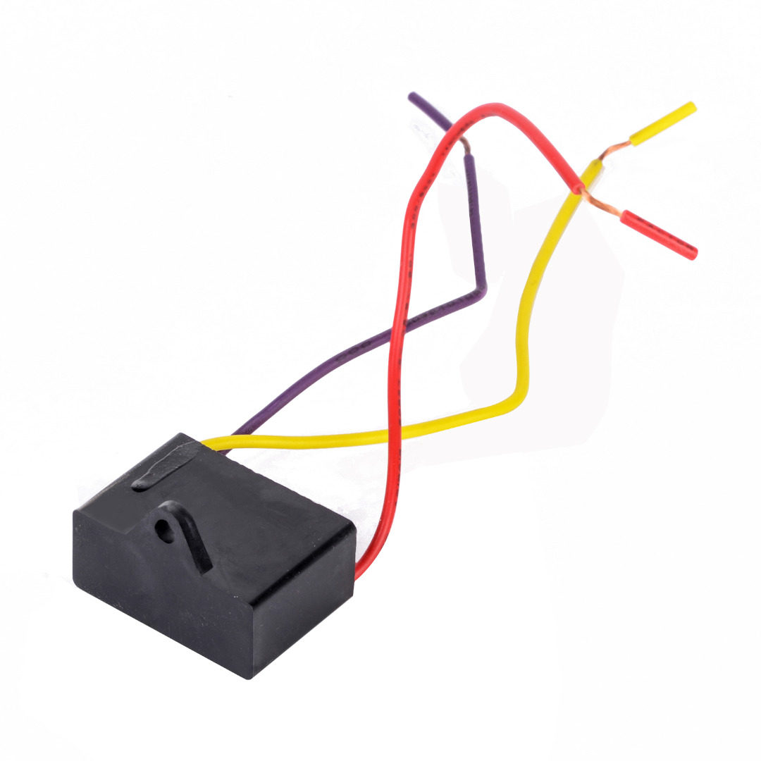 hight resolution of film capacitor wiring wiring diagrams film capacitor wiring
