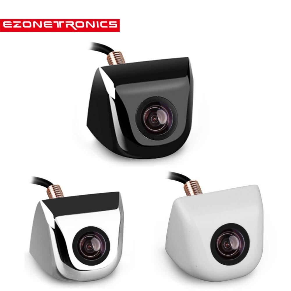 Бесплатная доставка, Автомобильная камера заднего вида, водонепроницаемая автомобильная парковочная система, камера заднего вида, HD CCD про...