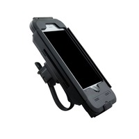 Bicycle waterproof phone case for phone protection case for iphone 7 shell case For iphone 6 case iphoe iphon iphne 6 6s 7 7plus