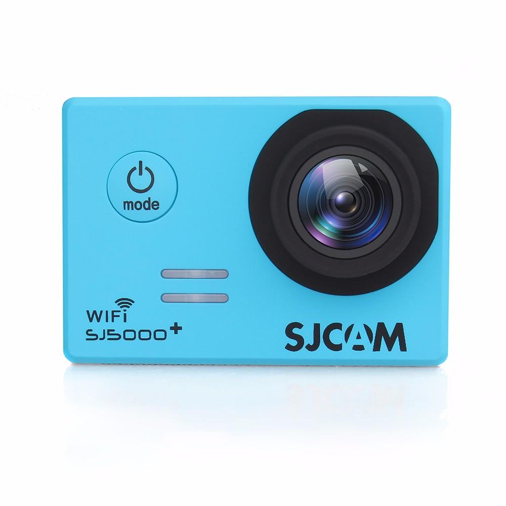 WSC014-BLU (3)