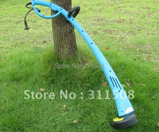 Home Landscaping Tools : Wholesale free shipping home garden tools w electric