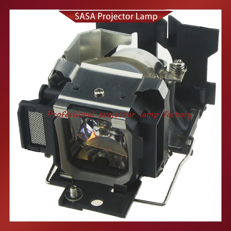 цена на Hot Sale Replacement Projector Lamp LMP-C162 for Sony VPL-EX3 / VPL-EX4 / VPL-ES3 / VPL-ES4 / VPL-CS20 / VPL-CS20A / VPL-CX20