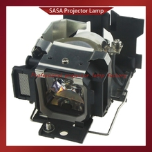 лучшая цена Hot Sale Replacement Projector Lamp LMP-C162 for Sony VPL-EX3 / VPL-EX4 / VPL-ES3 / VPL-ES4 / VPL-CS20 / VPL-CS20A / VPL-CX20