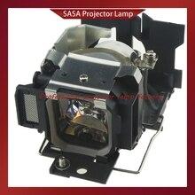 מכירה לוהטת החלפת מקרן מנורת LMP C162 עבור sony VPL EX3 / VPL EX4 / VPL ES3 / VPL ES4 / VPL CS20 / VPL CS20A /VPL CX20 וכו