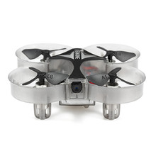 Luminous LED High Resolution 2.0MP Micro Camera Drone
