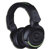 Original TAKSTAR HD6000 Professional Stereo Dynamic DJ Headphone Monitor Headset Music Earphones Recording Singing Free Shipping