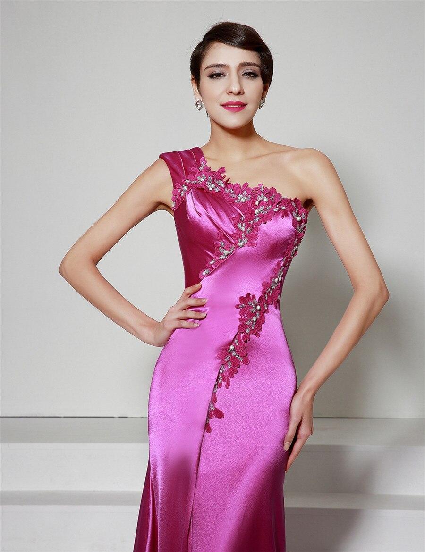 Hermosa Prom Vestidos únicos Molde - Colección de Vestidos de Boda ...