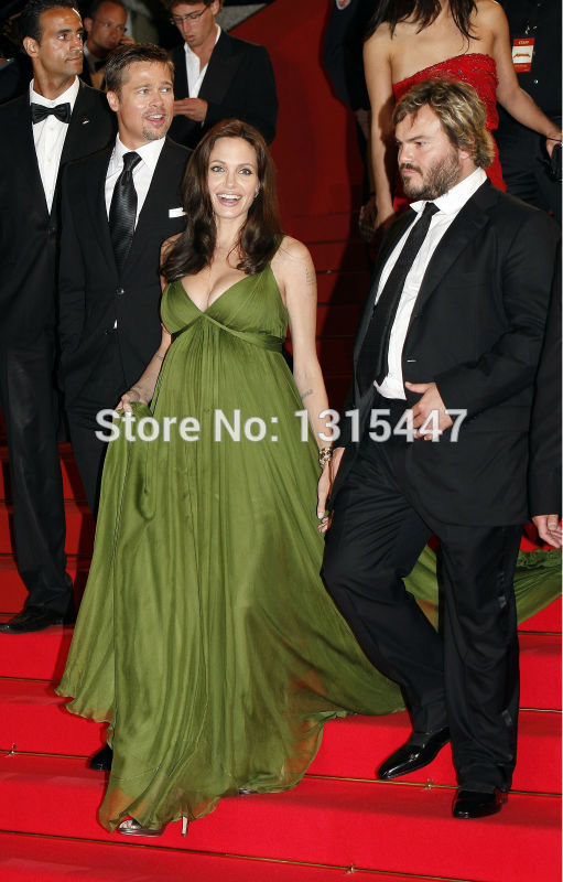 Angelina-Jolie-Green-Dress-Carpet-Celebrity-2014-Maternity-Evening-Gown-For-Women-Bandage-Dress-Puffy-Pleate (4).jpg