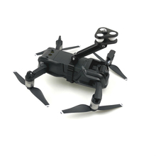 Action Camera 360 Degree Accessories
