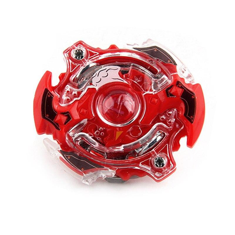 Peões 8 estilo brinquedos venda beyblades Estilo 3 : Beyblade Excalibur, Toupies Beyblade, Beyblade Xcalibur