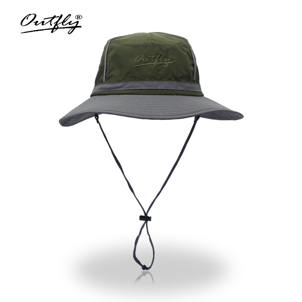 2019 Car Fans Cap Women And Man Brand Unisex Fashion Bob Hat Forår Sommer Cap Fisherman Bucket Hats For Caps