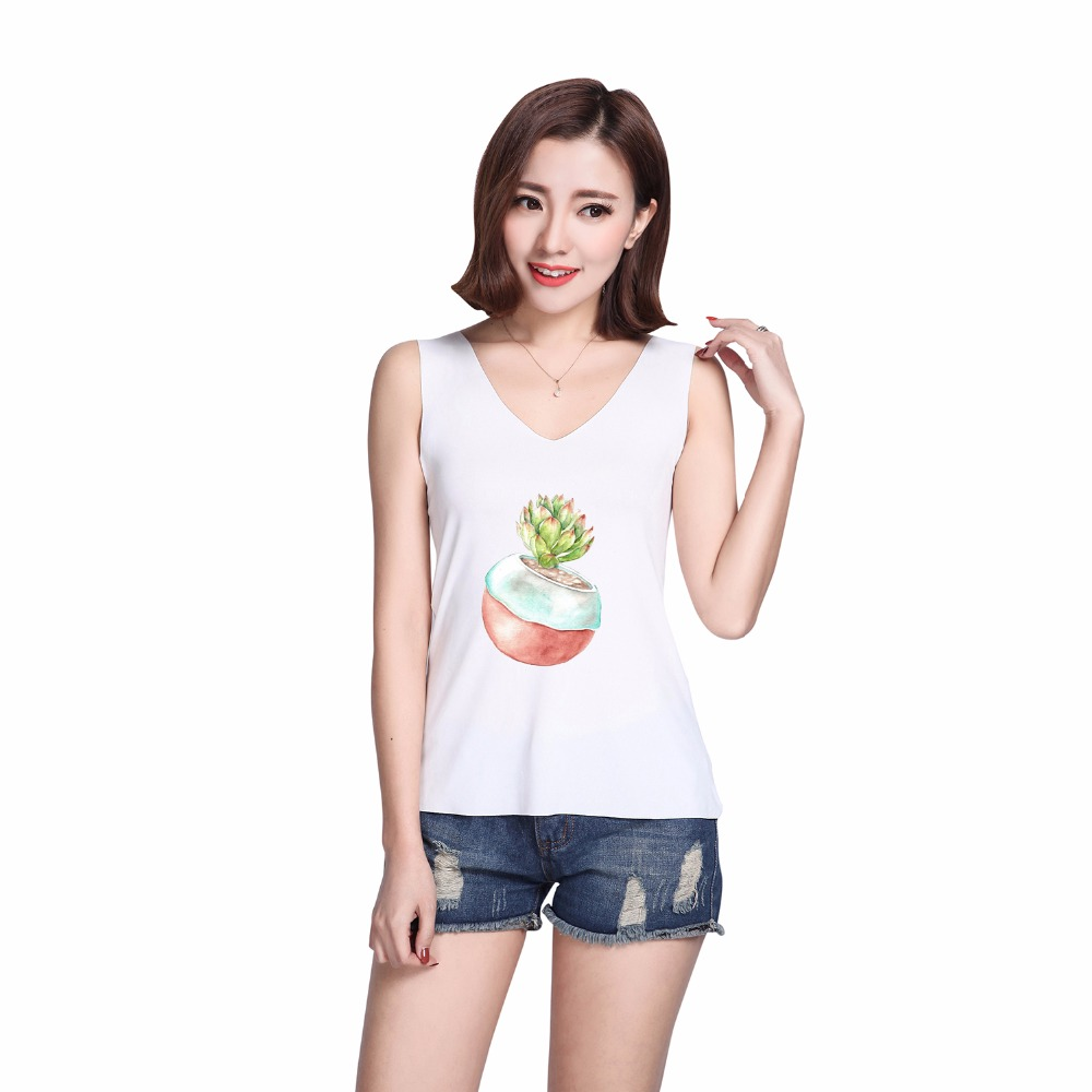 padded sleeveless tank Spring duck feather coat training golf tees wooden life vest sport t-shirt fabric women sport bra fitness