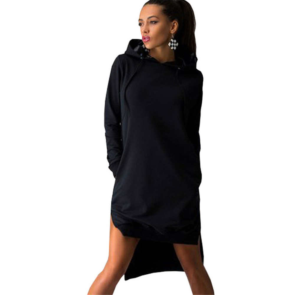 Popular Sexy Dress Hoodie-Buy Cheap Sexy Dress Hoodie lots from ...