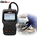 Universal ANCEL AD310 OBD2 EOBD CAN Handheld Engine Analyzer Code Reader Russian-Language Auto Scan Tool Automotive Scanner