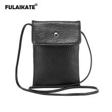 6.3 Litchi BV ZI Universal Lanyard Bag for iPhone6s Plus handbag Case Samsung Galaxy S7 Edge/S6 Edge MEGA  Holster