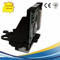 F056030 F056010 BLACK Printhead Printer Print Head For Epson DX2 Color 1520 1520K 3000 800 800N