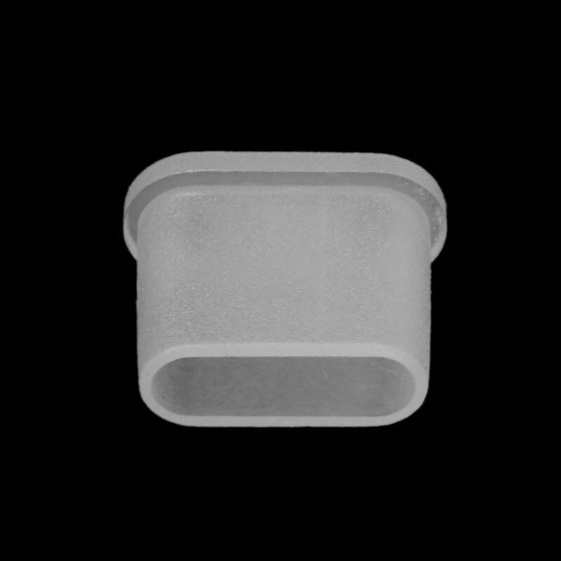 Marsnaska Cute Koala 3.5mm Earphone Port Dust Plug Headset Headphone Stopper Mobile Phone Audio Dustproof For Tablet Pc Dust Plug