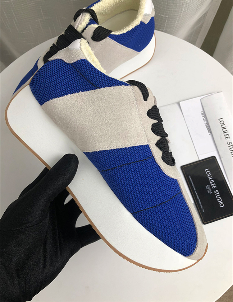 Low Top Pic Hiver Couleur Feminino Chic Sneakers Court Bout Femmes Pic Marque Chaussures En As Peluche Mélangée Casual Rond Sapato Chaud as vwHqwxXI