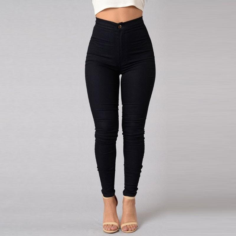 pants-female